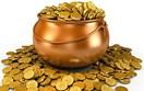 Giá vàng ngày 21/5/2020 vẫn giữ ở mức cao