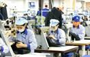 Để được hưởng EVFTA, dệt may phải được làm từ vải có xuất xứ Việt Nam