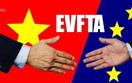 EVFTA tạo thêm cơ hội cho xuất khẩu bứt phá sau dịch