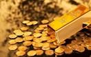 Giá vàng tuần đến 31/5/2020 trong nước và thế giới cùng xu hướng tăng