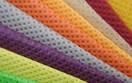 DN Thổ Nhĩ Kỳ cần tìm nhà cung cấp sản phẩm Lưới sợi thủy tinh