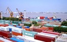 Xuất khẩu vào ASEAN: Gắn với xu hướng tiêu dùng