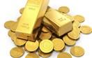 Giá vàng tuần đến 5/7/2020 tăng vọt lên ngưỡng cao nhất 8 năm