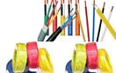 Cần tìm nhà cung cấp dây cáp điện Trung Quốc