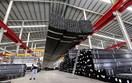 Nhiều mặt hàng xuất khẩu của Việt Nam nguy cơ bị EU áp dụng phòng vệ thương mại