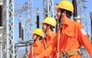 Bộ Công Thương quy định điều kiện, trình tự ngừng, giảm mức cung cấp điện