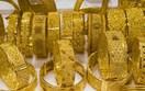 Giá vàng ngày 21/9/2020 biến động theo xu hướng tăng