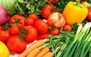 Hết cảnh trái cây Việt 'ngóng' thị trường Trung Quốc?