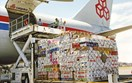 QĐ của Thủ tướng về danh mục hàng nhập khẩu không được gửi kho ngoại quan