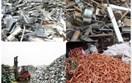 QĐ của Thủ tướng về loại phế liệu được phép nhập khẩu làm nguyên liệu sản xuất