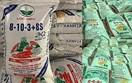 Dự kiến điều chỉnh quy định về thuế để hỗ trợ doanh nghiệp sản xuất phân bón