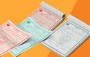 Nghị định 123/2020/NĐ-CP quy định về hóa đơn, chứng từ
