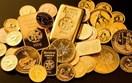 Giá vàng ngày 27/10/2020 tăng trở lại sau chuỗi ngày giảm liên tiếp