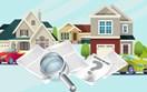 NĐ 130/2020/NĐ-CP kiểm soát tài sản, thu nhập của người có chức vụ, quyền hạn