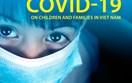 Thông tư 12/2020/TT-NHNN hỗ trợ người dân gặp khó khăn do COVID-19.