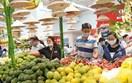 Đảm bảo cân đối cung cầu hàng hóa, bình ổn thị trường Tết Nguyên đán Tân Sửu