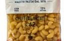 Doanh nghiệp Đài Loan tìm đối tác OEM mỳ Ý