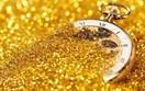 Giá vàng ngày 27/1/2021 trong nước và thế giới cùng giảm