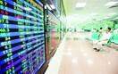 TT 117/2020/TT-BTC quy định khoản thu trái pháp luật về thị trường chứng khoán