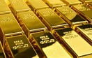 Giá vàng ngày 22/02/2021 vẫn ở mức thấp