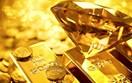 Giá vàng chiều ngày 25/02/2021 trong nước và thế giới cùng giảm