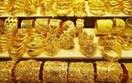 Giá vàng ngày 03/03/2021 thế giới tăng, trong nước biến động nhẹ