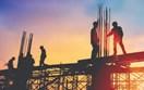 Nghị định 15/2021/NĐ-CP quy định về quản lý dự án đầu tư xây dựng