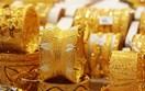 Giá vàng ngày 12/04/2021 tiếp tục xu hướng giảm