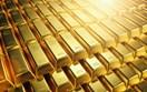 Giá vàng ngày 16/04/2021 tăng mạnh trở lại