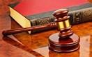 NĐ 35/2021/NĐ-CP hướng dẫn thi hành Luật Đầu tư theo phương thức đối tác công tư