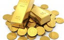 Giá vàng ngày 13/5/2021 liên tục lao dốc