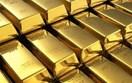Giá vàng chiều ngày 26/7/2021 thế giới tăng nhẹ, trong nước giảm