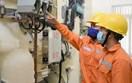 Nghị quyết 97/NQ-CP hỗ trợ giảm tiền điện, giảm giá điện (đợt 5)