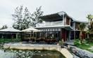 Phú Quốc: Từ zero đến 'thiên đường tỷ đô'