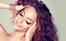 5 điều cần ghi nhớ để giữ mái tóc xoăn thật đẹp trong mùa Đông
