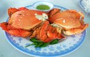 5 món hải sản tiền triệu ở biển đảo Việt Nam
