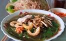 Bún nước lèo – Món ngon nổi danh của Cà Mau