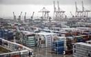 Trung Quốc chi đậm thâu tóm cảng biển khắp thế giới