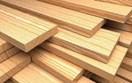 Giá gỗ xẻ tại CME sáng ngày  24/7/2017