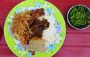 5 món ăn đặc trưng nhắc tên là biết ở đâu