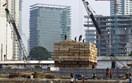 ADB dự báo châu Á tăng trưởng nhờ thương mại toàn cầu phục hồi