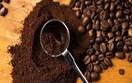 Giá cà phê kỳ hạn tại NYBOT sáng ngày 24/11/2017