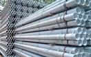 Giá thép, quặng sắt tại Trung Quốc rời  mức thấp nhất trong nhiều tuần