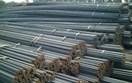 Giá quặng sắt tại Trung Quốc ngày 27/6 tăng mạnh nhất trong 1 tháng