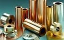 TT kim loại thế giới ngày 18/1: Giá tại Thượng Hải giảm