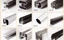 TT kim loại thế giới ngày 26/4: Giá nhôm tại London tiếp tục giảm