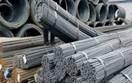 TT sắt thép thế giới ngày 18/3/2019: Quặng sắt tại Đại Liên tăng 3%