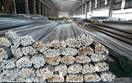 TT sắt thép thế giới ngày 26/3/2019: Quặng sắt tại Đại Liên tăng