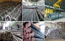 TT sắt thép thế giới ngày 20/5/2019: Quặng sắt tại Đại Liên đạt mức cao kỷ lục