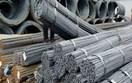 TT sắt thép thế giới ngày 19/8/2019: Quặng sắt và thép tại Trung Quốc tăng